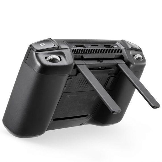 dji-smart-controller-back-2