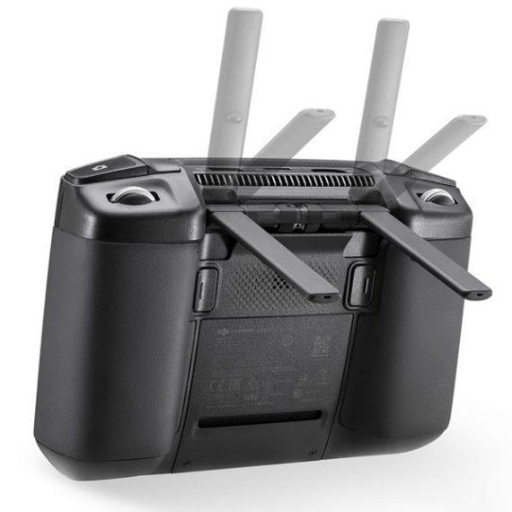 dji-smart-controller-back