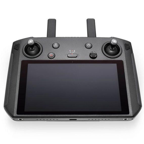 dji-smart-controller-front-2