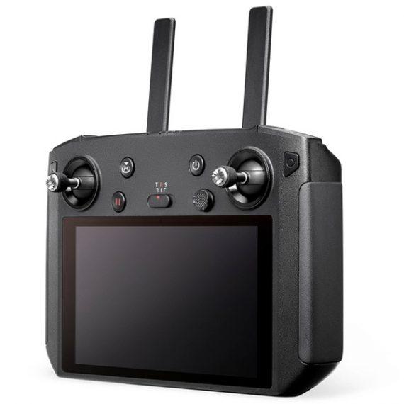 dji-smart-controller-side-2