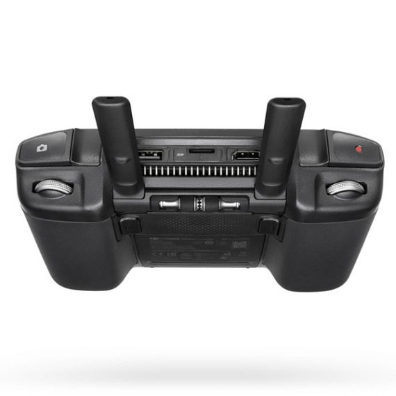 dji-smart-controller-top