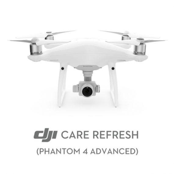 phantom-advanced-care