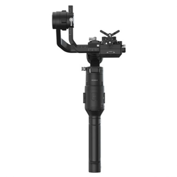 DJI-Ronin-S-Essentials-Kit-back