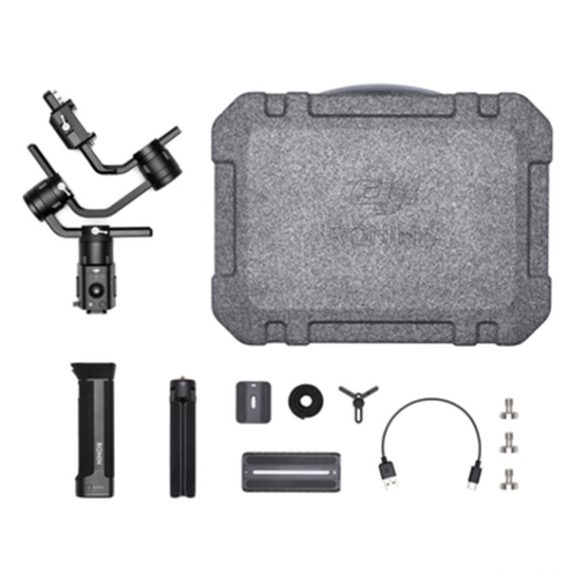DJI-Ronin-S-Essentials-Kit-package