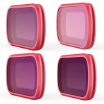 PGYTECH-Pro-Filters-DJI-OSMO-Pocket