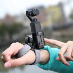 Pgytech-Osmo-Pocket-Hand-Wrist-Strap-1
