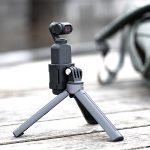 pgtech-action-camera-universal-mount-to-1:4-2