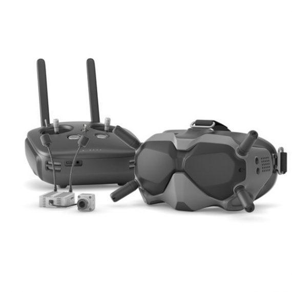 dji_fpv_goggles_headset-1