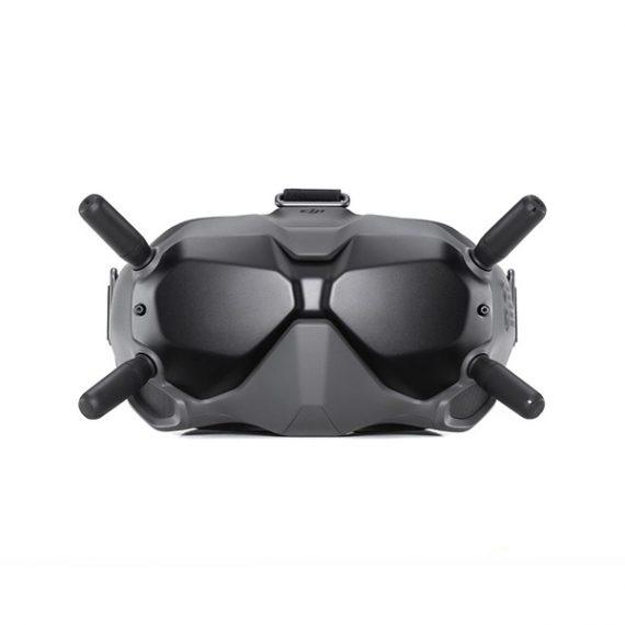 dji_fpv_goggles_headset