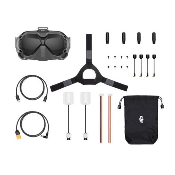dji_fpv_goggles_package