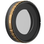 PolarPro-Circular-Polarizer-Cinema-Series-for-Osmo-Action-1