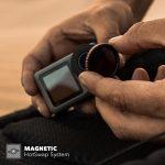 PolarPro-Circular-Polarizer-Cinema-Series-for-Osmo-Action-3