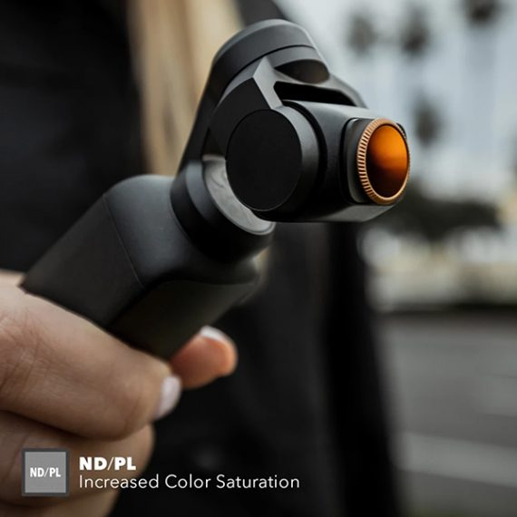 PolarPro-Limited-Collection-Cinema-Series-for-DJI-Osmo-Pocket-5