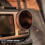 PolarPro-Vivid-5-Pack-Cinema Series-for-Osmo-Action-3