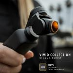 Polarpro-Vivid-Collection-Cinema-Series-for-Osmo-Pocket-4