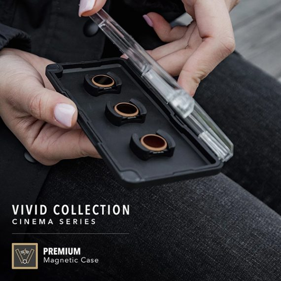 Polarpro-Vivid-Collection-Cinema-Series-for-Osmo-Pocket-6