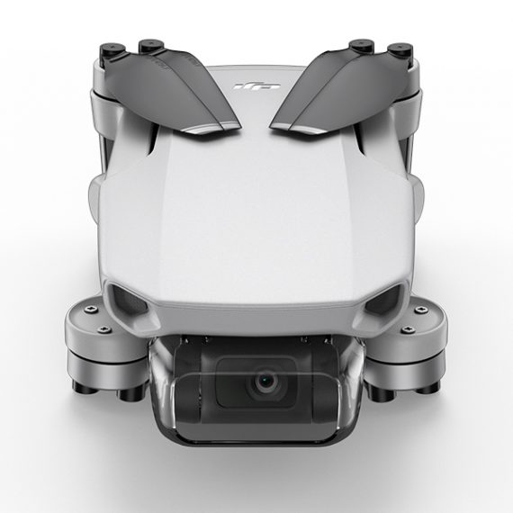 dji-mavic-mini-5