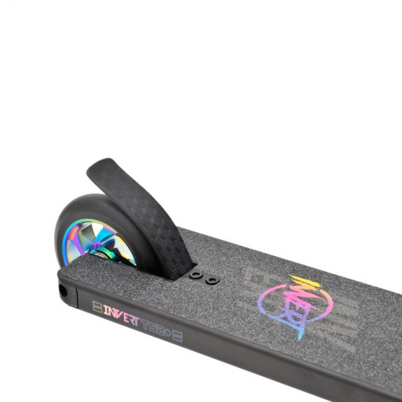 INVERT-TS-3-AL-Stuntscooter-Black-Neo-Chrome-5