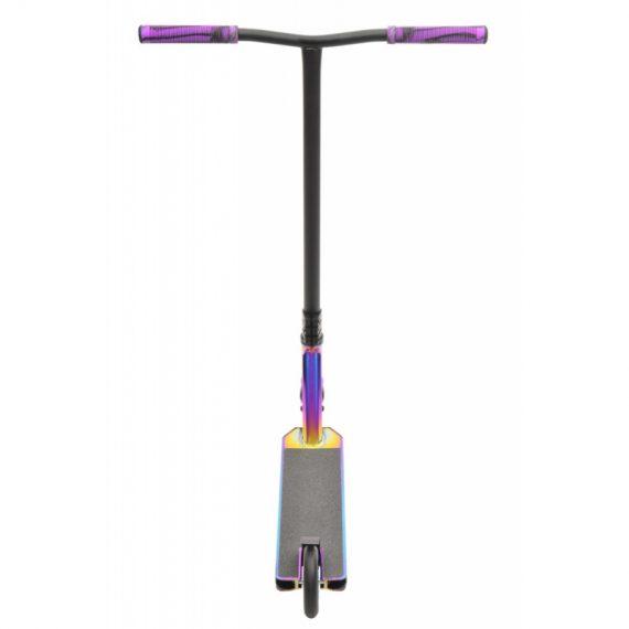 INVERT-TS-3+-Stuntscooter-Neo-Chrome-Purple-7