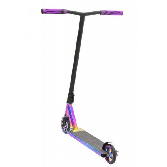 INVERT-TS-3+-Stuntscooter-Neo-Chrome-Purple4