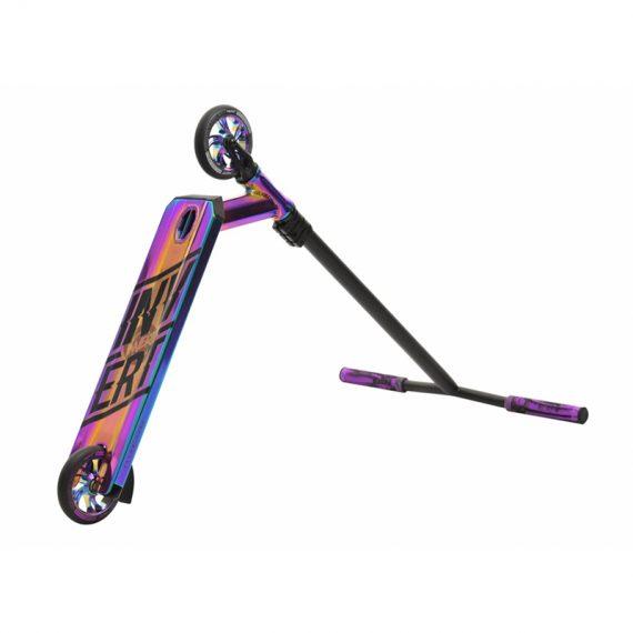 INVERT-TS-3+-Stuntscooter-Neo-Chrome-Purple9