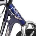 TRIAD-Underworld-3-blue-chrome-2