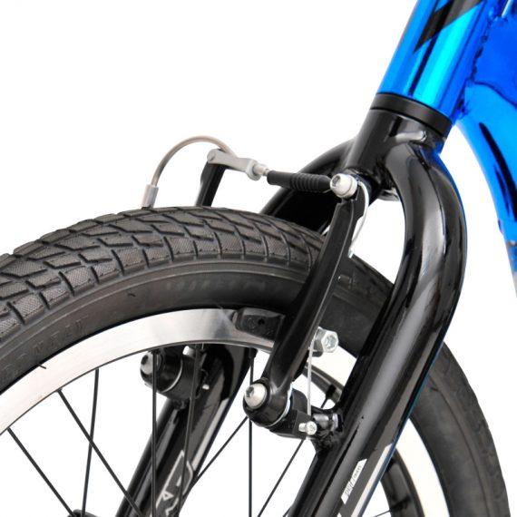 triad-drift-trike-counter-measure-satin-blue-1