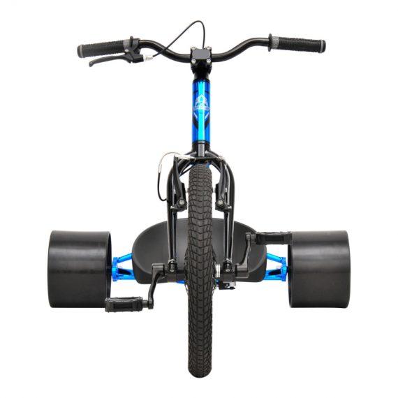 triad-drift-trike-counter-measure-satin-blue-2