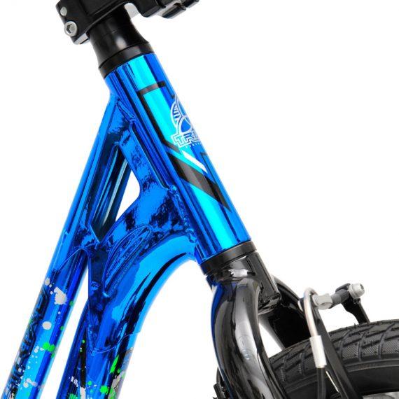 triad-drift-trike-counter-measure-satin-blue-5
