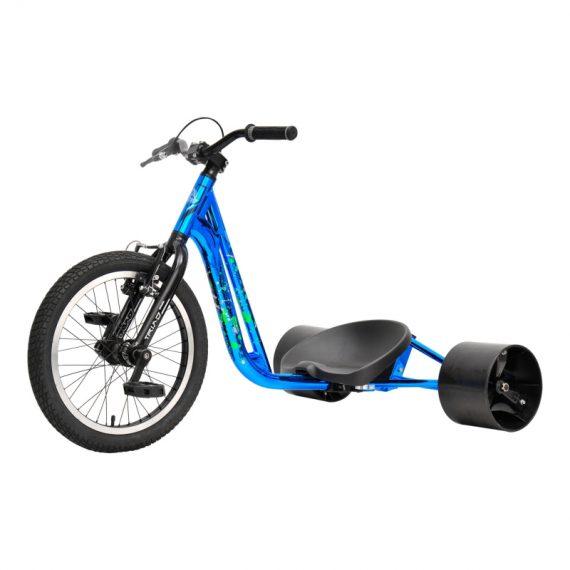 triad-drift-trike-counter-measure-satin-blue-6