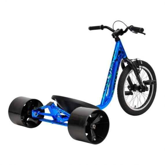 triad-drift-trike-counter-measure-satin-blue-7