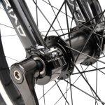 triad-drift-trike-counter-measure-satin-silver-2