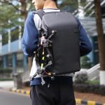 DJI-Goggles-Carry-More-Backpack-4