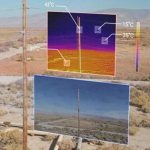 dji-flir-zenmuse-xt2-thermal-camera-2